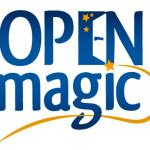 Buono Regalo Openmagic