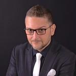 Sergio Testini